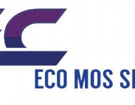 mhmdnsr tarafından Design a Logo for Mosquito Repellent Bracelet için no 1