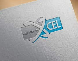 stojicicsrdjan tarafından Design a Logo for XCEL için no 15