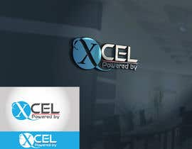 infosouhayl tarafından Design a Logo for XCEL için no 3