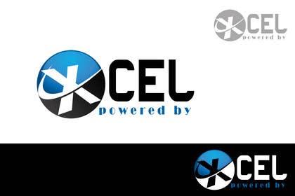 LeeniDesigns tarafından Design a Logo for XCEL için no 32
