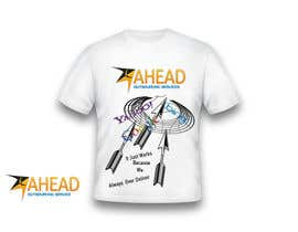 #57 untuk Design a T-Shirt for For our Company with Logo as your choice. oleh shyammohan3089