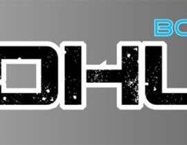 #22 untuk Design a Logo for Kahuna Boardsports oleh desislavsl