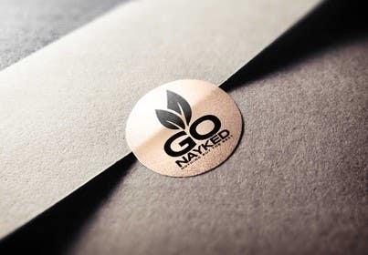 PyramidsGraphic tarafından Design a Logo for Online Health Store için no 81