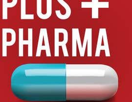 xolotram tarafından Projetar um Logo for Plus Pharma için no 32