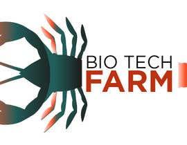 #1 untuk Design a Logo for Bio Tech Farms oleh vyncadq