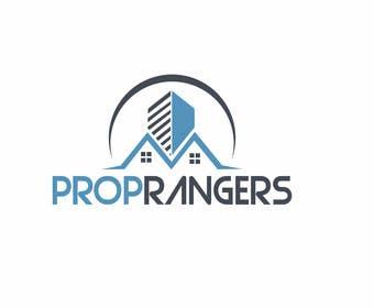 olja85 tarafından Design a Logo for a real estate company için no 148