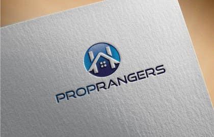 alyymomin tarafından Design a Logo for a real estate company için no 84