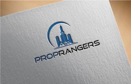 alyymomin tarafından Design a Logo for a real estate company için no 85