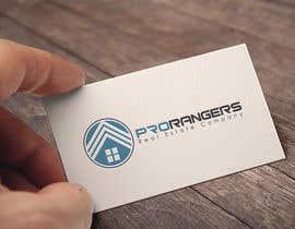 #132 untuk Design a Logo for a real estate company oleh zaitoongroup