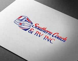 #25 untuk Design a Logo for  website and business cards oleh ahmad111951