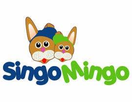 moilyp tarafından Need logo for small chat website için no 27