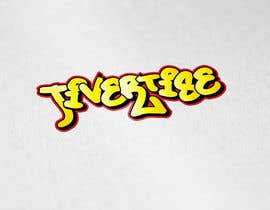 kay2krafts tarafından Design two Logos için no 44
