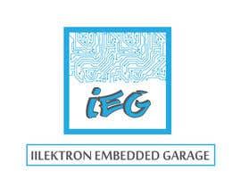nimitpatwa tarafından Design two Logos için no 60