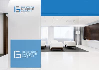 sdartdesign tarafından Design two Logos için no 54