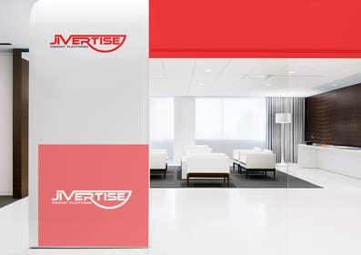 sdartdesign tarafından Design two Logos için no 57