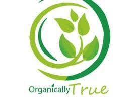hashimraja576 tarafından Design a Logo for  an organic market için no 5