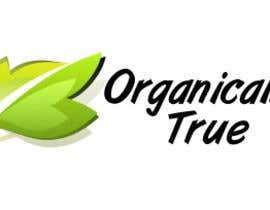 #28 untuk Design a Logo for  an organic market oleh wittmaan