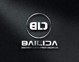 #19 untuk Design Logo for a Business and Business Card oleh logosuit