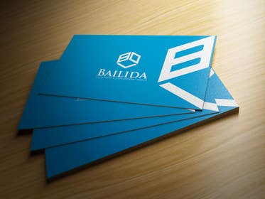 #47 untuk Design Logo for a Business and Business Card oleh thelionstuidos