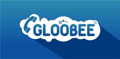 hashmizoon tarafından Design a Logo for GLOOBEE için no 12