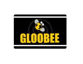 Pedro1973 tarafından Design a Logo for GLOOBEE için no 53