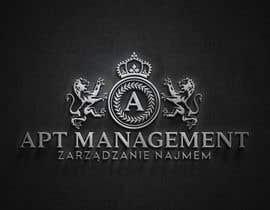#21 untuk Zaprojektuj logo dla firmy oleh eddesignswork