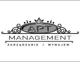 #6 untuk Zaprojektuj logo dla firmy oleh MarcinHRN