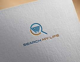 oosmanfarook tarafından Design a Logo for Search my Life için no 39