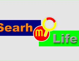 mischad tarafından Design a Logo for Search my Life için no 145