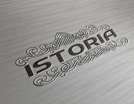 mithusajjad tarafından Design a Logo for 5* Restaurent için no 238