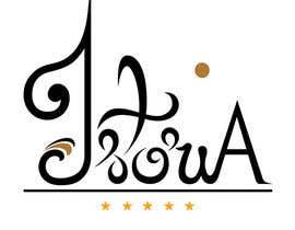 Audiovisuaalinen tarafından Design a Logo for 5* Restaurent için no 397