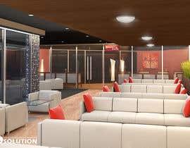 #8 untuk Restaurant Concept Design Competition oleh chavhan4882ajay