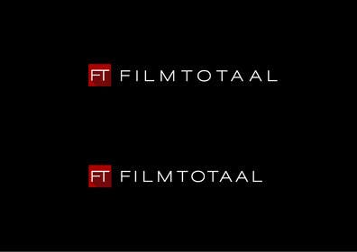 #403 untuk Design a Logo for dutch movie website oleh paxslg