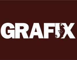 #54 untuk Design a Logo for Large Format Printing Company oleh Gigi39