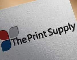 mithusajjad tarafından Design a Logo for online Printing Company için no 23
