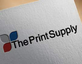mithusajjad tarafından Design a Logo for online Printing Company için no 26