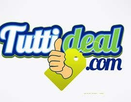 #54 for tuttideal.ch by dezsign