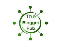 #2 untuk Design a Logo for Website oleh MGEID