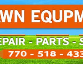 #84 para Design a Banner for www.aapower.net por massivedezignz