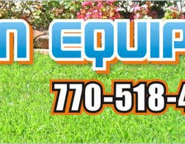 #96 for Design a Banner for www.aapower.net by ariekenola