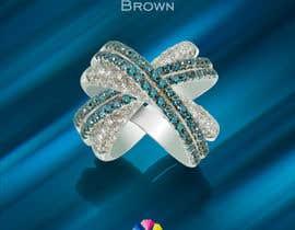 avtoringUK tarafından Design a Flyer for our jewelry company product için no 50