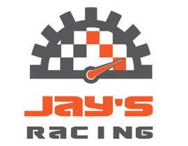 #73 untuk Design a Logo for an street racing parts car company oleh hijordanvn
