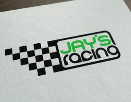 #11 untuk Design a Logo for an street racing parts car company oleh FutureArtFactory