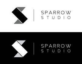 #15 untuk Design a Logo for an Architecture Office oleh xalimorganx