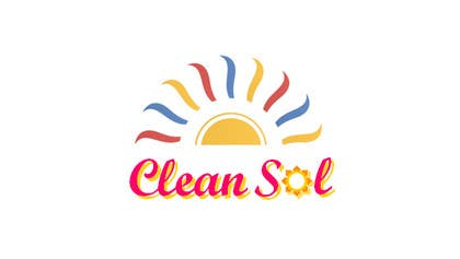 bouchtiba23 tarafından Diseñar un logotipo for CLEANSOL için no 6