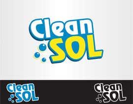 mavrilfe tarafından Diseñar un logotipo for CLEANSOL için no 38