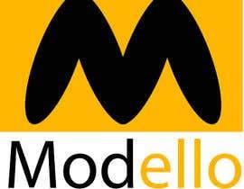 saudriaz tarafından Design a Logo for Fashion App için no 14