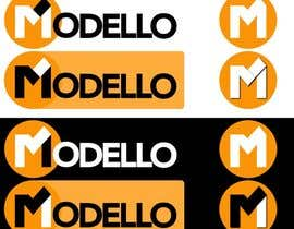 #35 untuk Design a Logo for Fashion App oleh brcarlospedroza