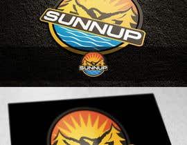 EdesignMK tarafından Design a Logo for sunnup.com için no 1