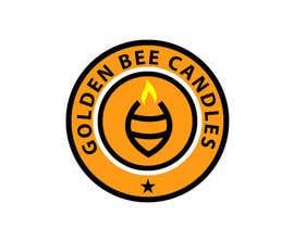 #24 untuk Design a Logo for a Candle Company oleh jaywdesign